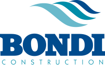 Bondi Construction