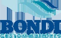 Bondi Construction